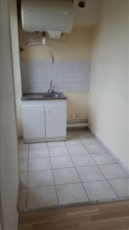 Location appartement Juvisy sur orge 660€ CC - Photo 7