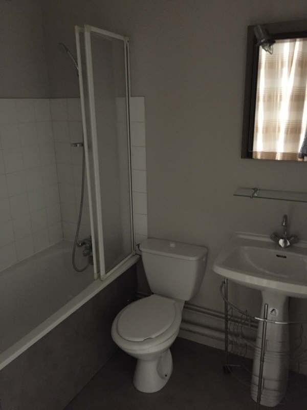 Rental apartment Toulouse 353€ CC - Picture 7