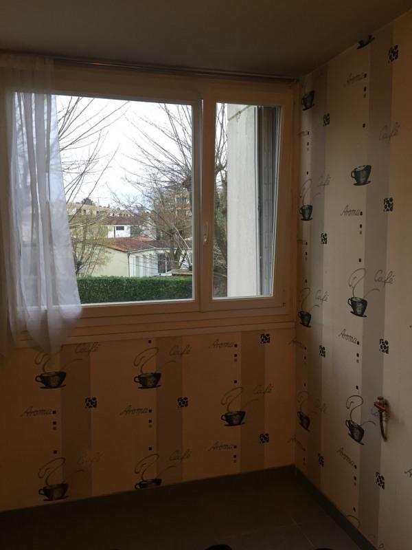 Sale apartment Franconville 152000€ - Picture 5