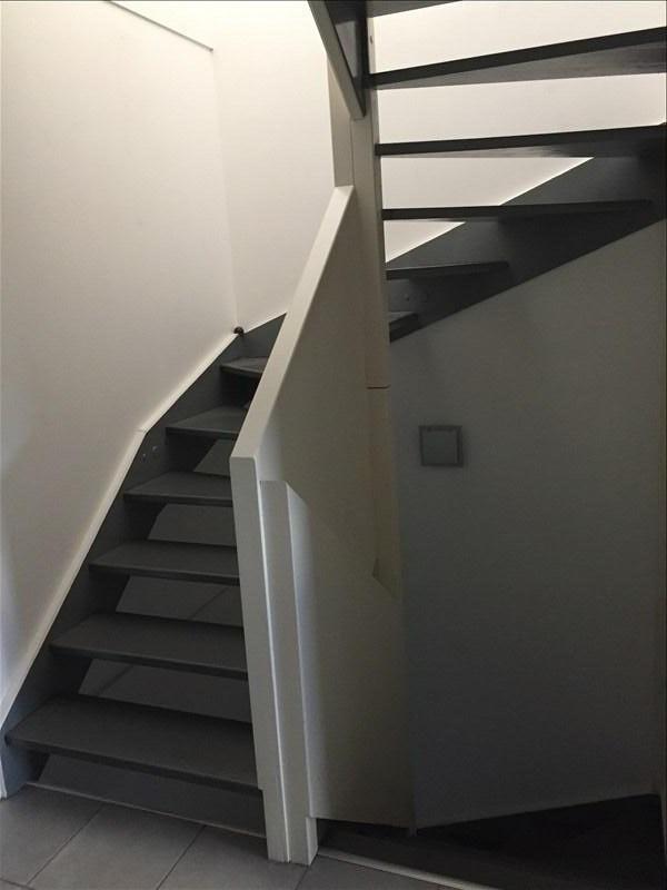 Vente appartement Bordeaux 420000€ - Photo 6