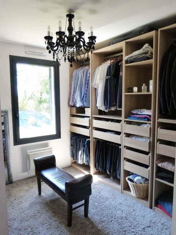 Revenda residencial de prestígio casa Albi 595000€ - Fotografia 10