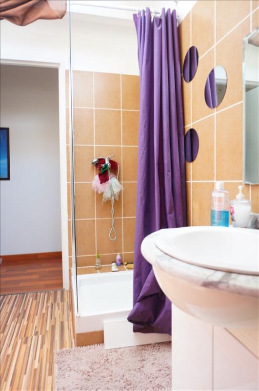 Verhuren  appartement Marseille 1er 700€ CC - Foto 5