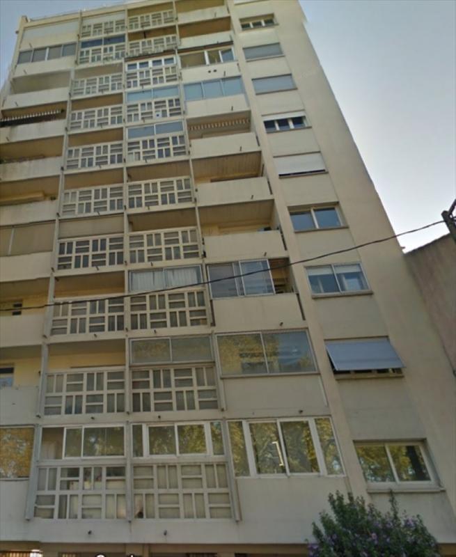Location appartement Toulouse 600€ CC - Photo 1