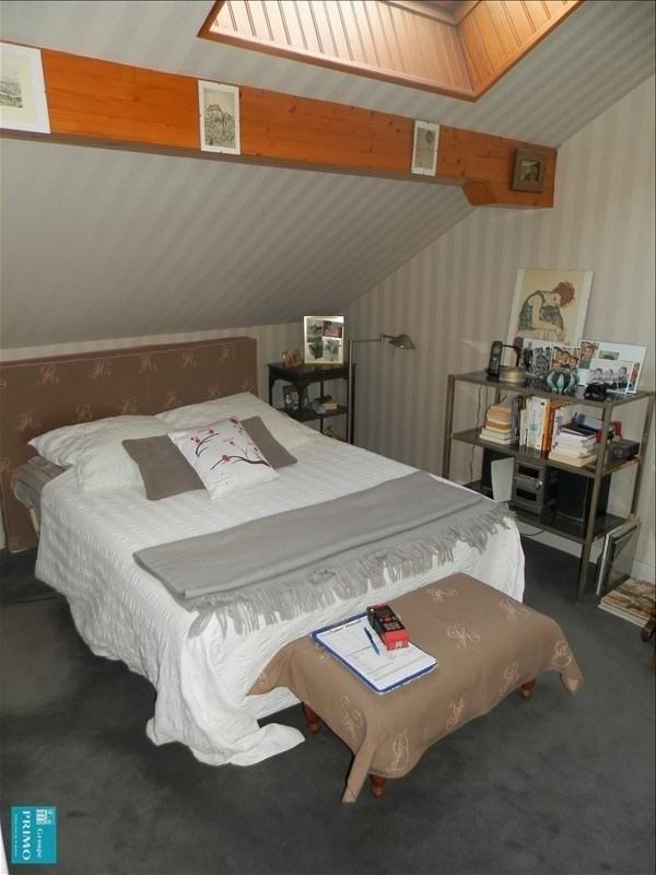 Vente appartement Fontenay aux roses 625000€ - Photo 4