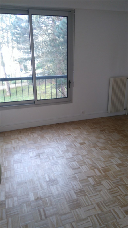 Location appartement Le chesnay 1 396€ CC - Photo 4