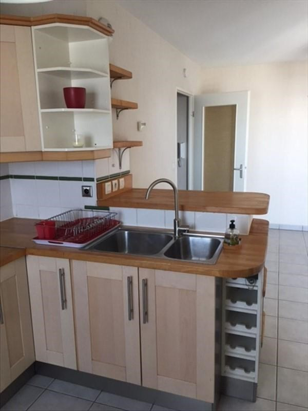 Location appartement Toulouse 490€ CC - Photo 7