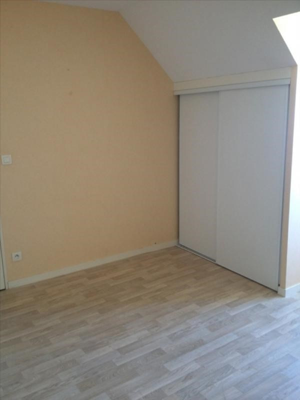 Location appartement Vendome 534€ CC - Photo 7