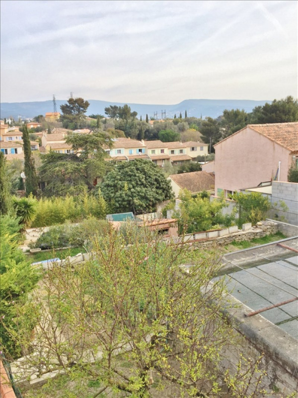 Vente terrain La ciotat 240 000€ - Photo 6