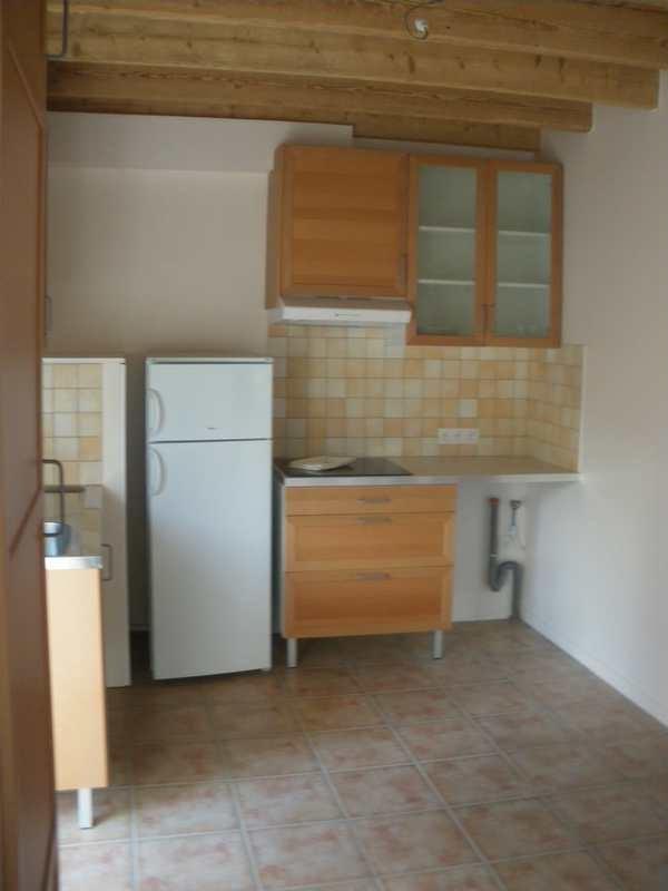 Location maison / villa Coutances 580€ CC - Photo 4