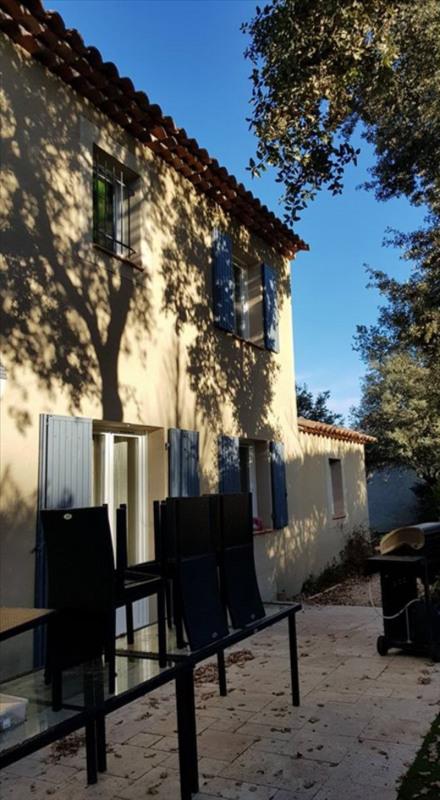 Location maison / villa Peyrolles en provence 1600€ CC - Photo 1
