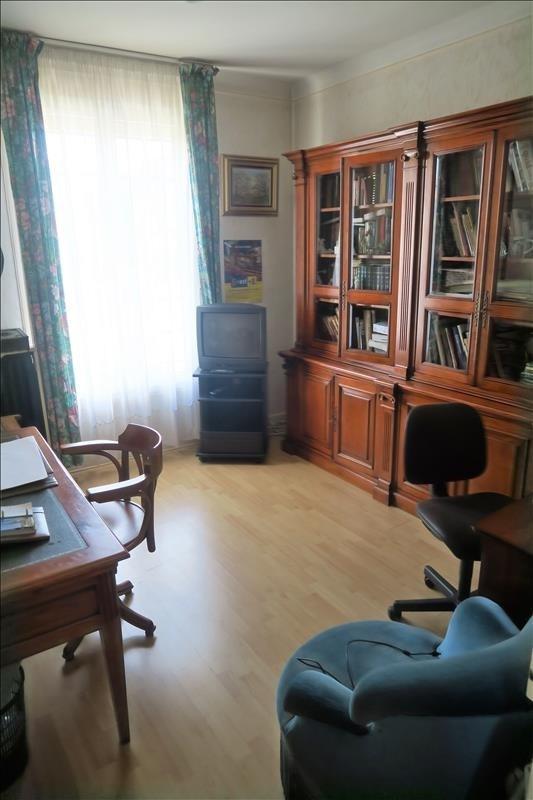 Vente maison / villa Epinay sur orge 350000€ - Photo 8