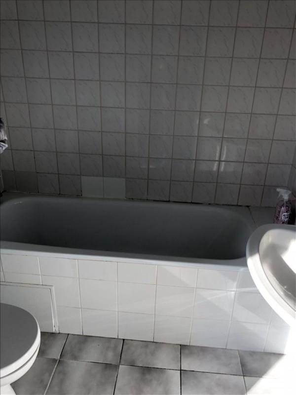Location appartement Montfermeil 686€ CC - Photo 4