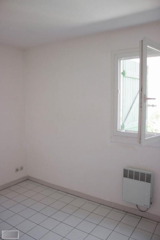 Venta  apartamento La seyne sur mer 103000€ - Fotografía 6