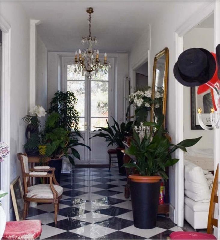 Deluxe sale house / villa Mazamet 400000€ - Picture 4