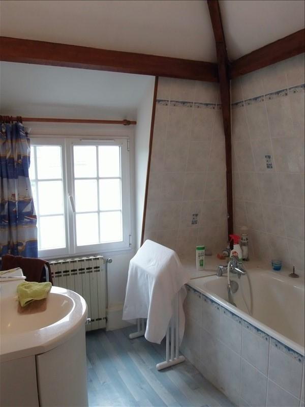 Vente maison / villa Deauville 338000€ - Photo 6