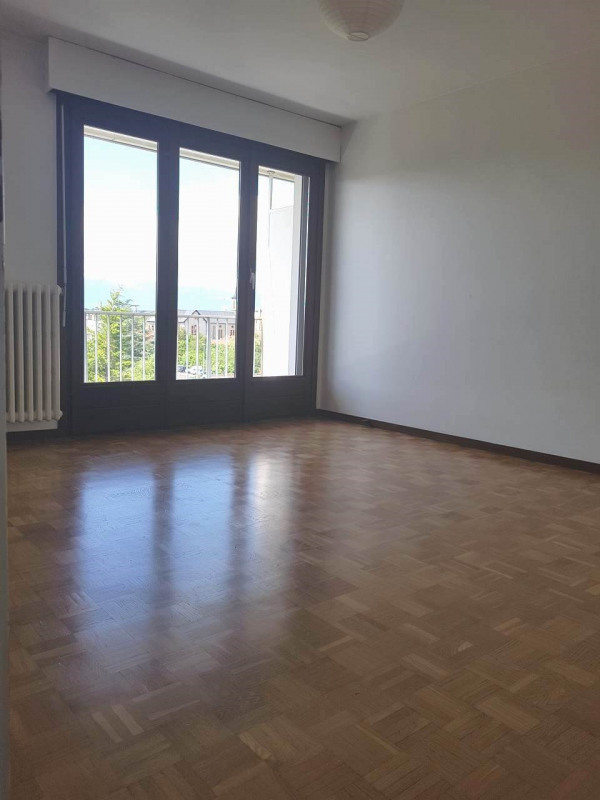 Rental apartment Gaillard 690€ CC - Picture 2