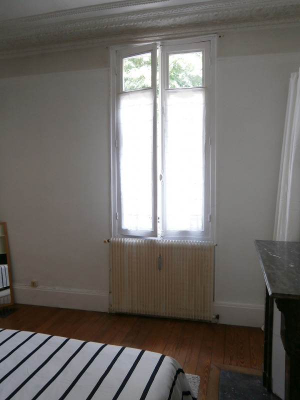 Location appartement Fontainebleau 900€ CC - Photo 7