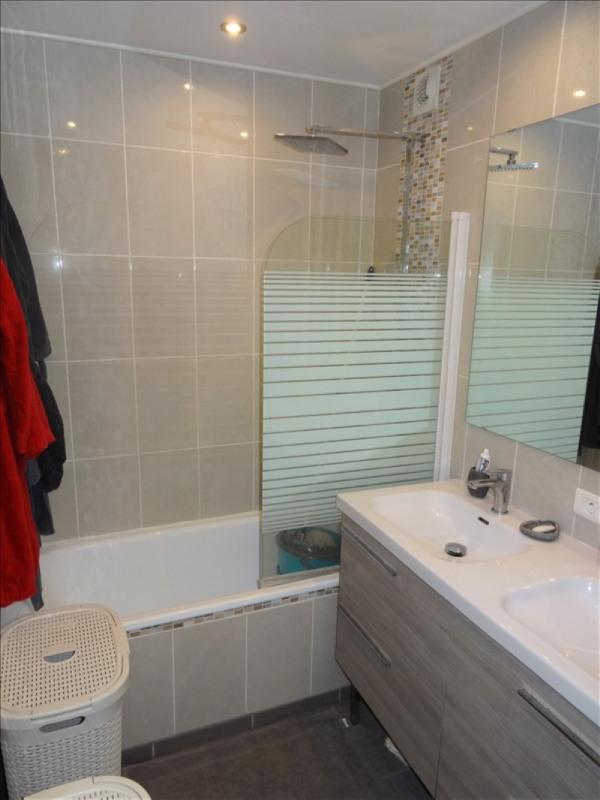 Sale apartment St ouen l aumone 129500€ - Picture 6