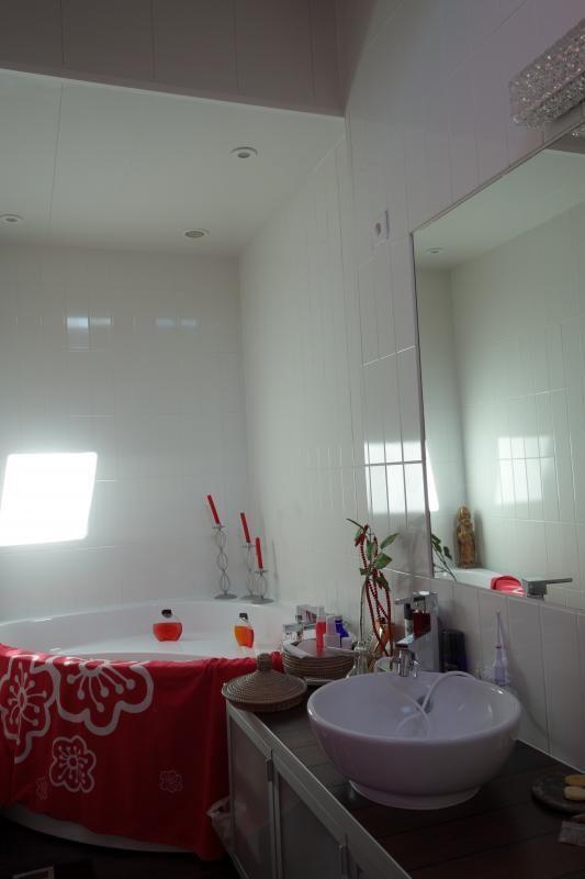 Vente de prestige maison / villa Bordeaux 691600€ - Photo 5