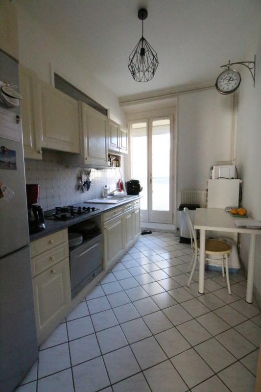 Sale apartment Grenoble 118000€ - Picture 12