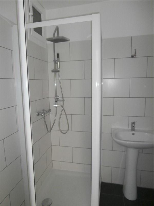 Sale apartment Manosque 105000€ - Picture 7