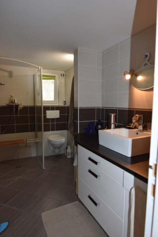 Sale house / villa Royan 420000€ - Picture 9