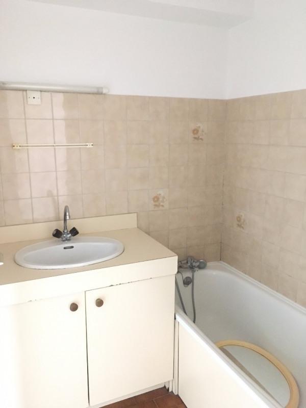 Location appartement Romans-sur-isère 280€ CC - Photo 7