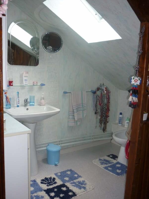 Vente maison / villa Boece 148000€ - Photo 8