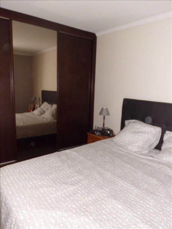 Vente de prestige appartement Sartrouville 216320€ - Photo 7