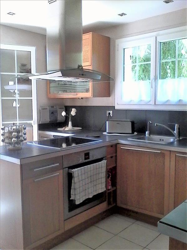 Venta  casa Bueil proche 297000€ - Fotografía 4