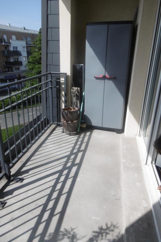 出售 公寓 Noisy le grand 264000€ - 照片 7
