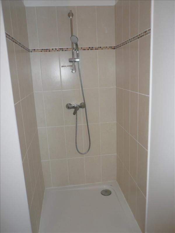 Location appartement La seyne sur mer 603€ CC - Photo 3