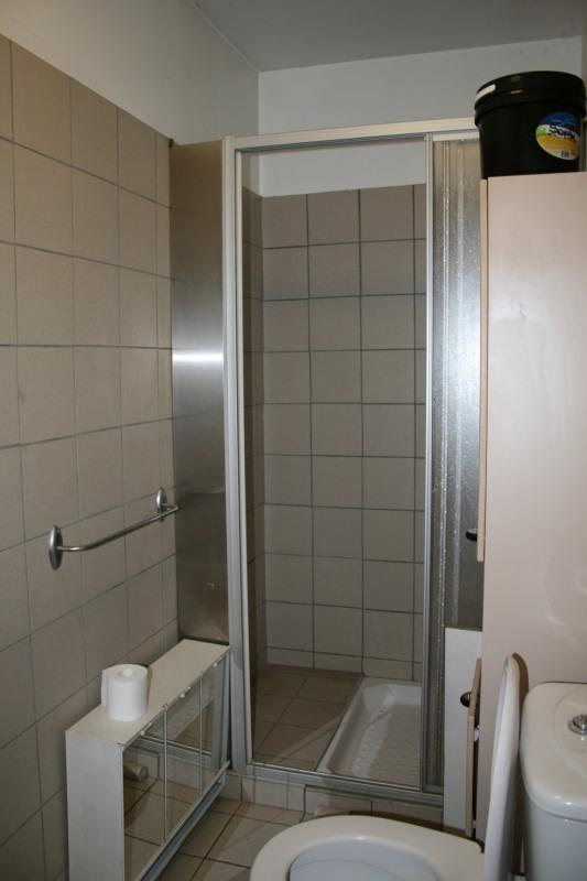 Vente appartement Les avenieres 84000€ - Photo 6