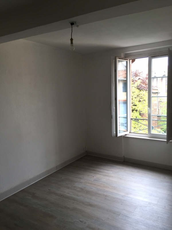 Rental apartment Toulouse 641€ CC - Picture 6