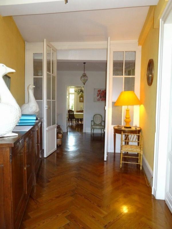 Sale house / villa Agen 527000€ - Picture 3