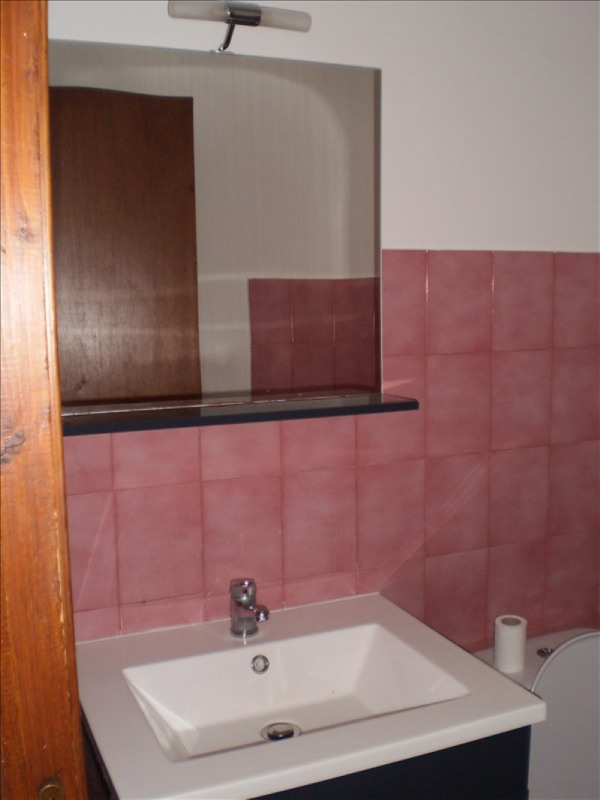 Rental apartment Auch 315€ CC - Picture 10
