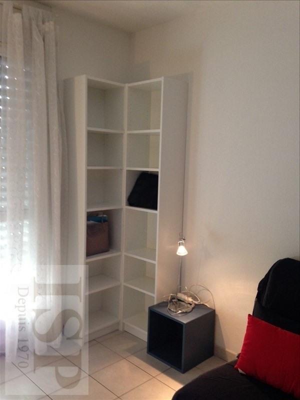 Location appartement Marseille 5ème 429€ CC - Photo 8