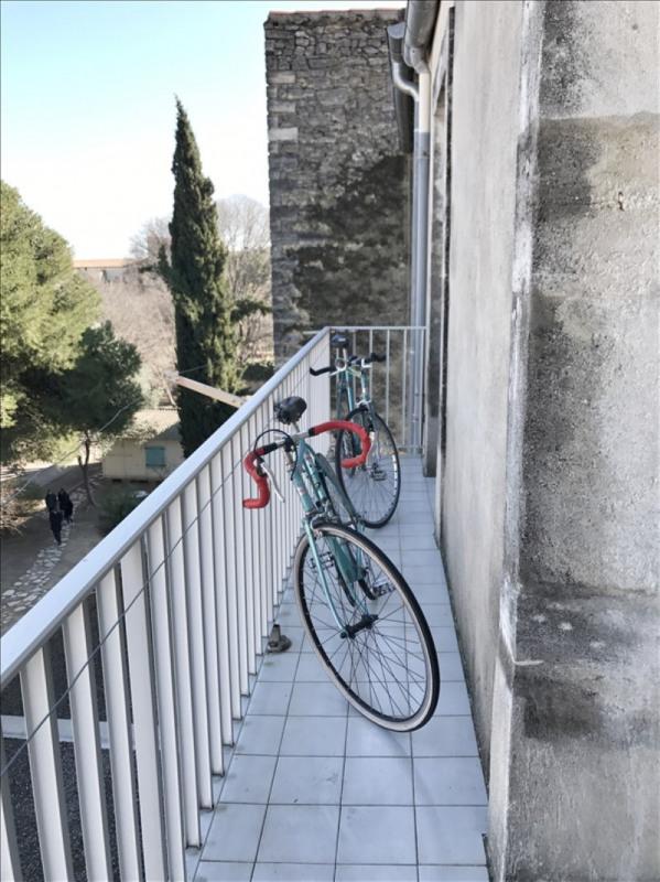 Rental apartment Montpellier 824€ CC - Picture 6