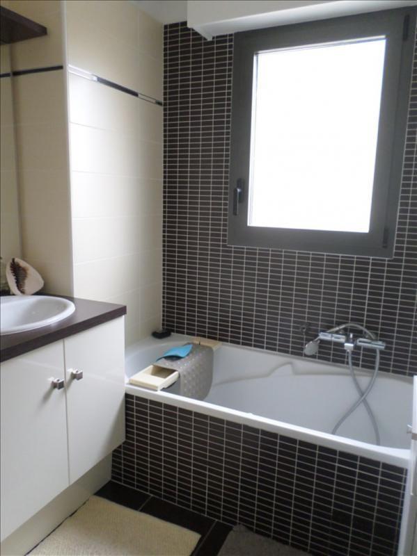 Vendita nell' vitalizio di vita appartamento St raphael 103000€ - Fotografia 8