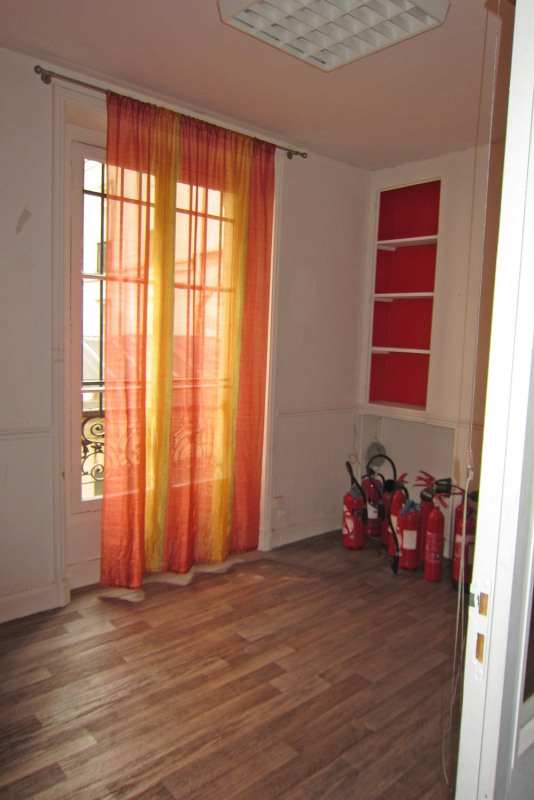 Location bureau Paris 9ème 4 577€ HC - Photo 14