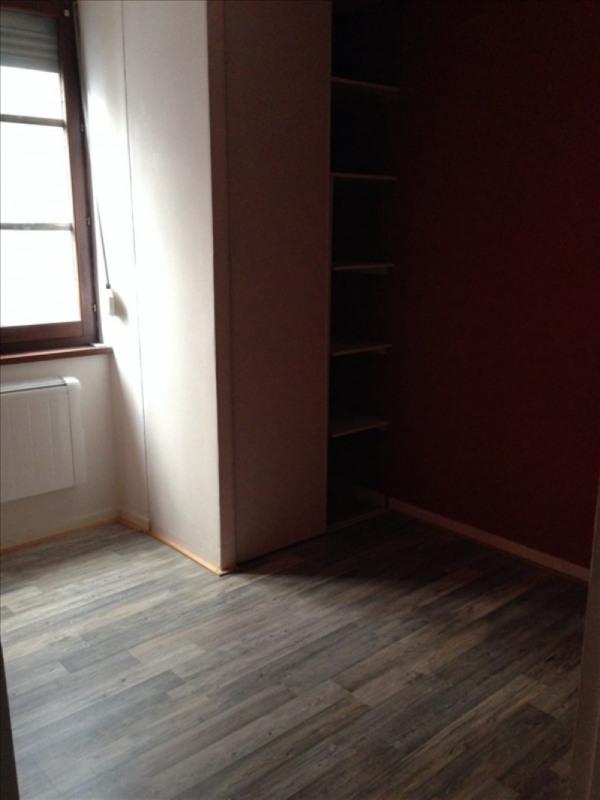 Rental apartment Vienne 360€ CC - Picture 3