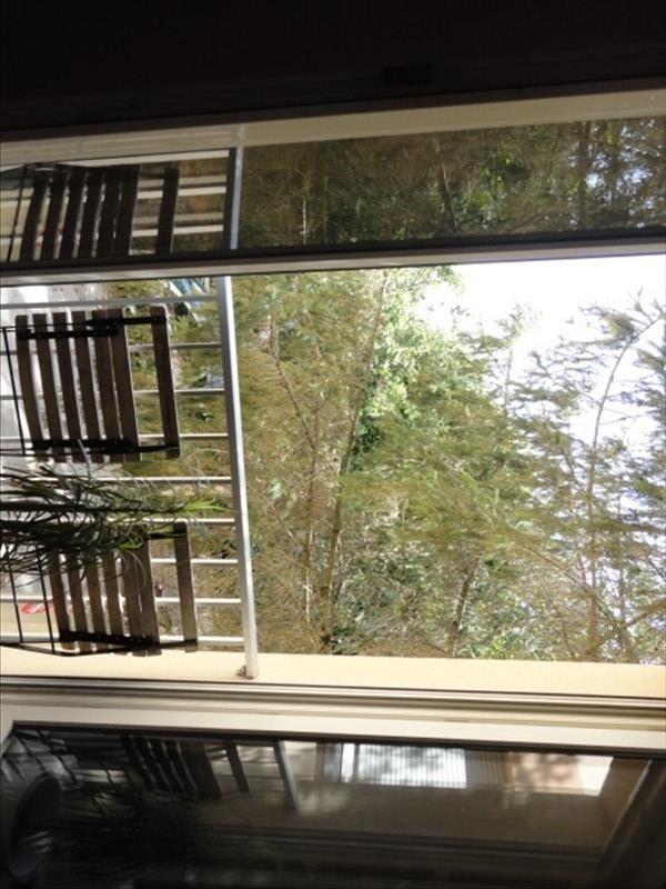 Rental apartment Igny 660€ CC - Picture 1