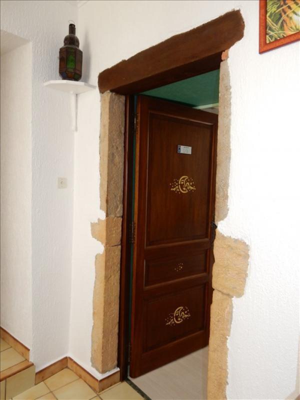 Vente appartement Vienne 189000€ - Photo 10