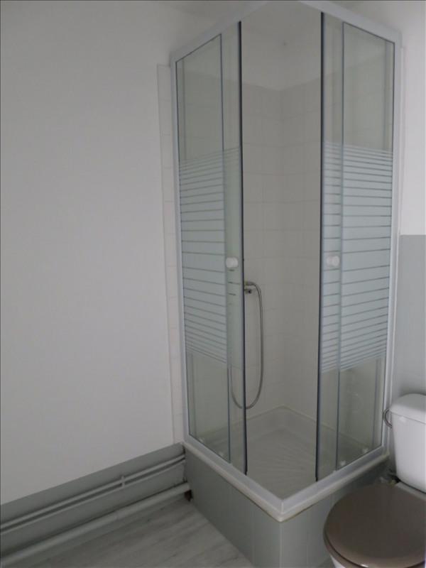 Location appartement Carnon 392€ CC - Photo 4