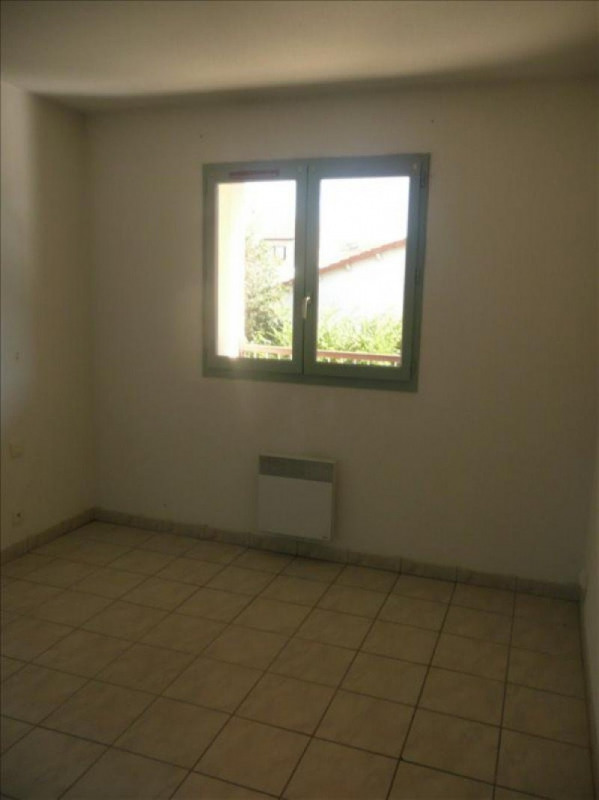 Vente appartement Tarbes 85 732€ - Photo 8
