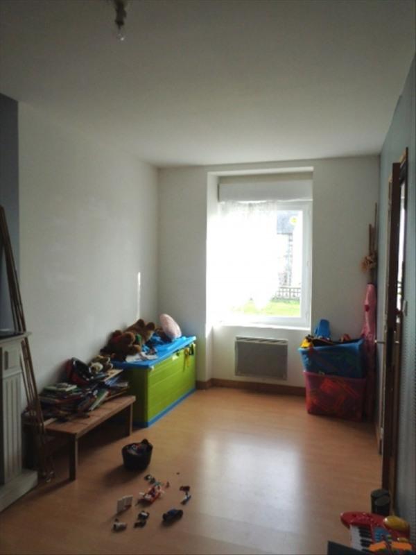 Vente maison / villa Chateaubriant 116600€ - Photo 7
