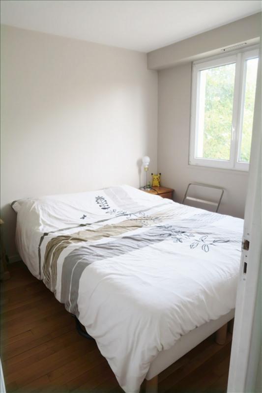 Rental apartment Draveil 990€ CC - Picture 7