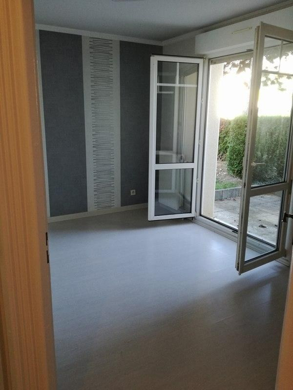 Vente de prestige appartement Pfastatt 152000€ - Photo 9