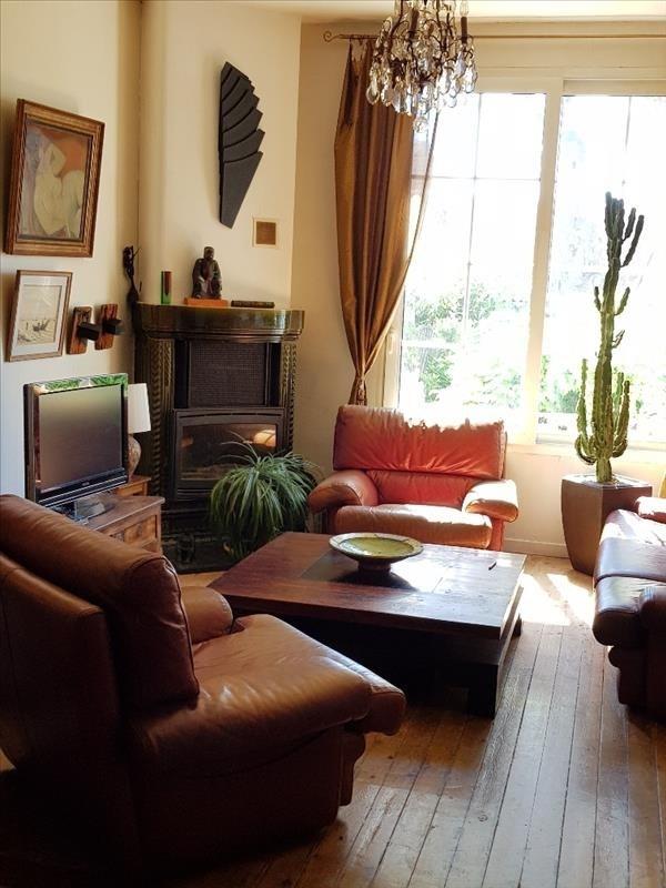 Vente de prestige maison / villa Chatelaillon plage 665000€ - Photo 3