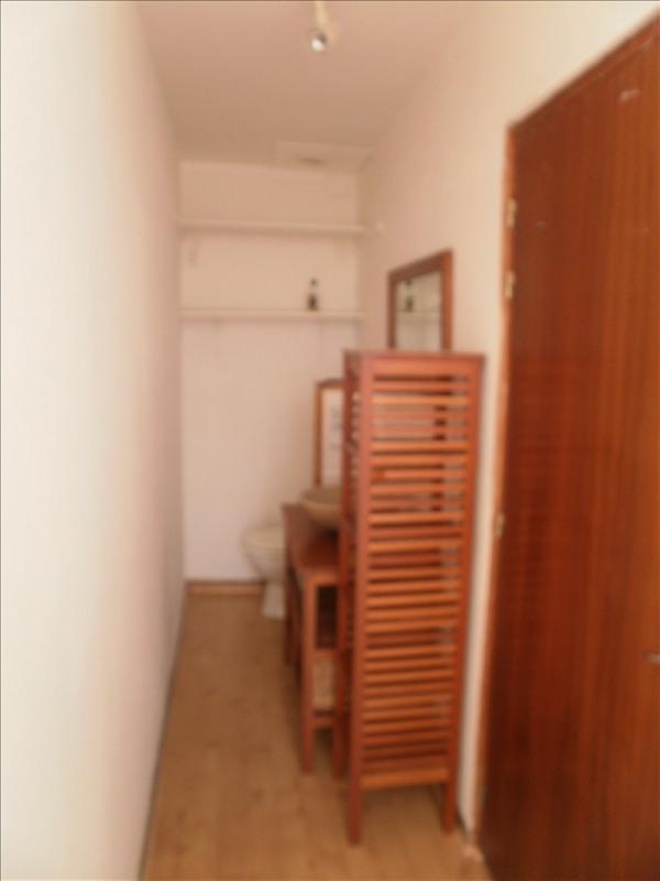 Rental apartment Pau 735€ CC - Picture 5